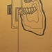 VILIUMONE head painting I 005