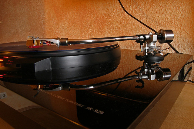 CLDOANNAHTM  operadisoperadiscographyorguk