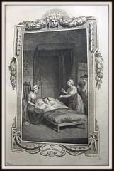 AP4 .N68 1780  v.9