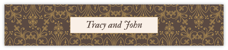fairytale-story-book-wedding-invitation-belly-band