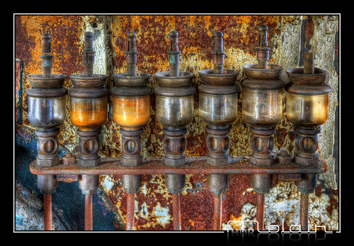 canon hdr molair peilglazen rememberthatmomentlevel2