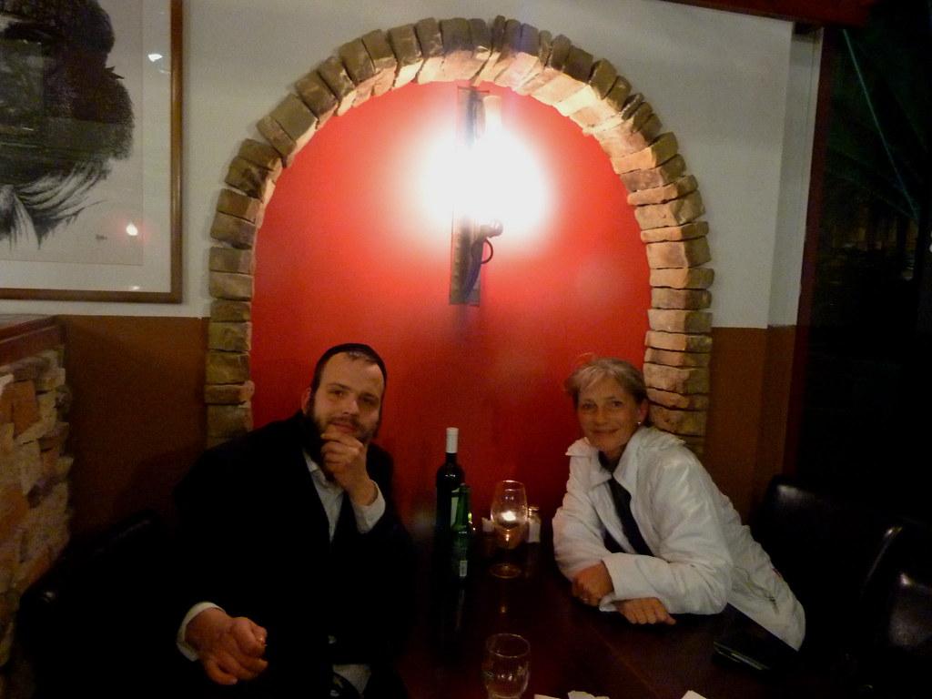 19-01-2012-birthday-dinner