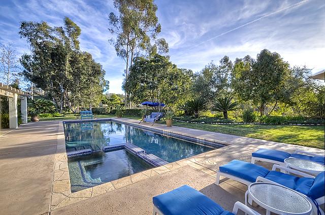 10370 Rue Mont Grenoble, Scripps Ranch, San Diego, CA 92131