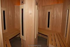KIOMFOTO-0935