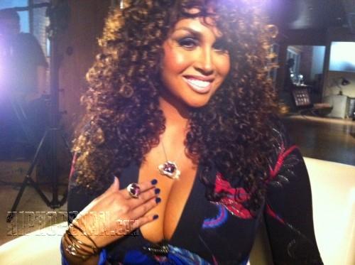 somaya reece love hip hop reunion show pic 2