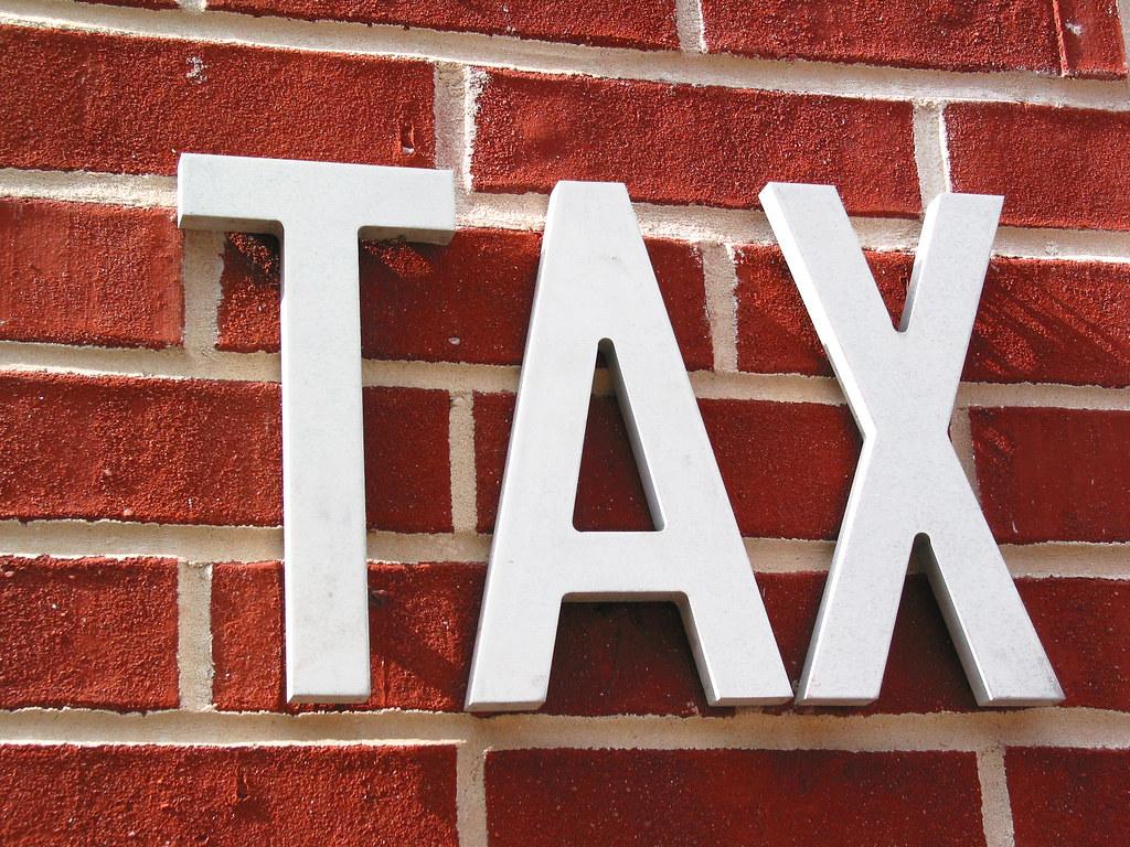 tax preparation Jacksonville