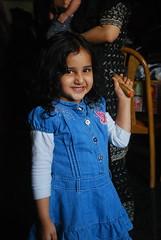 Marziya Does Zanjir Matam by firoze shakir photographerno1