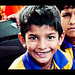 School_Boy by Dinesh Designs & Photography