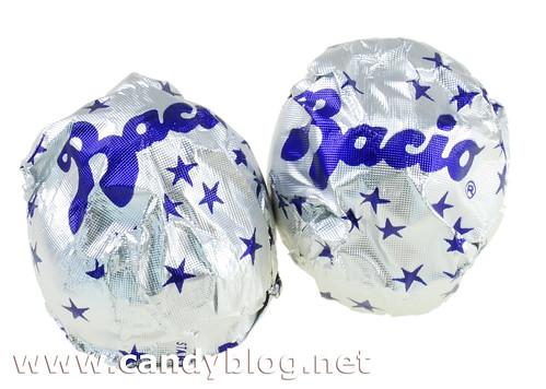 Perugina Baci (Nestle)
