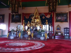 Chinnarat Buddha