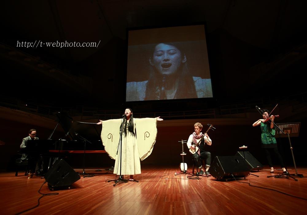 0121fumiyoshi-live26
