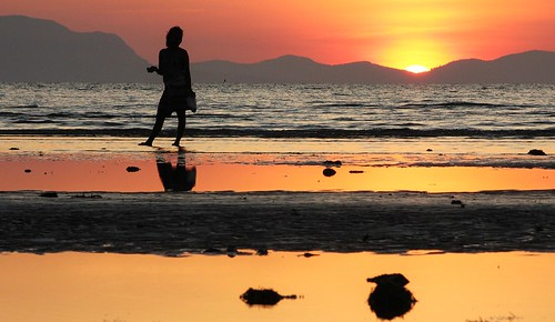 Kep sunset 2