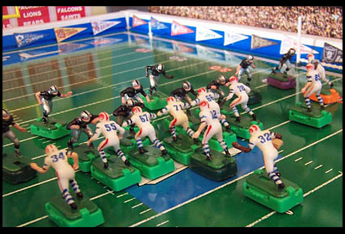electric-football-game-vintage