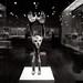 de Young Museum, San Francisco by dan tsai