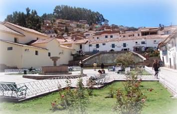 barrio-de-san-blas-cusco-peru