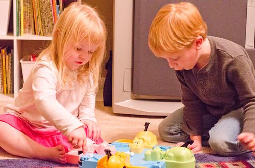 01-23-12_HH-kids