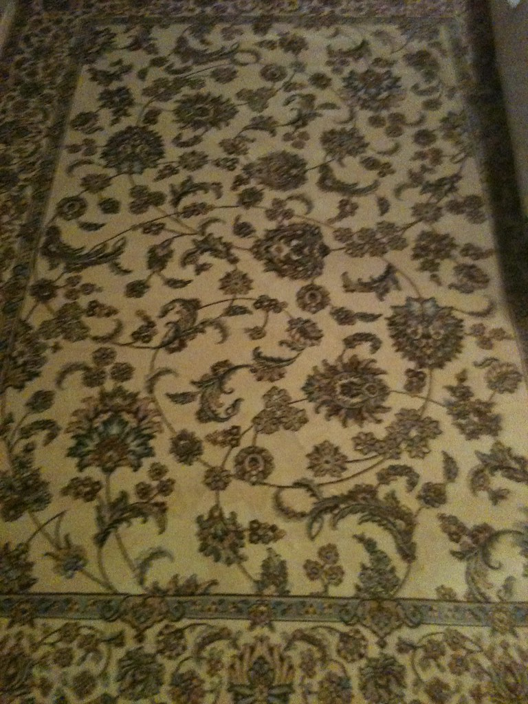 RUGS USA COUPON CODES : COUPON CODES - CARPET CLEANING AJAX