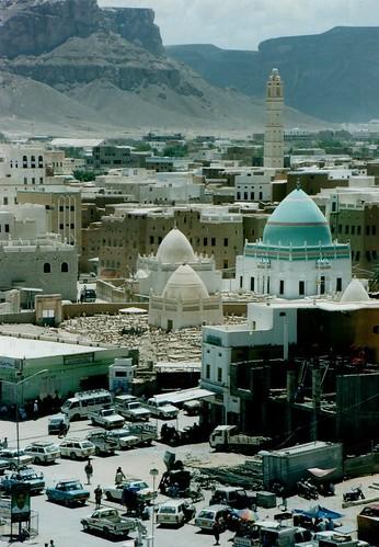 architecture yemen wadi 建築 廟 sayun イエメン サユーン ハダラマート hadahramawt