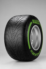Pirelli_Cinturato_Intermediate GREEN_01