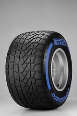 Pirelli_Cinturato_Rain_BLUE_01