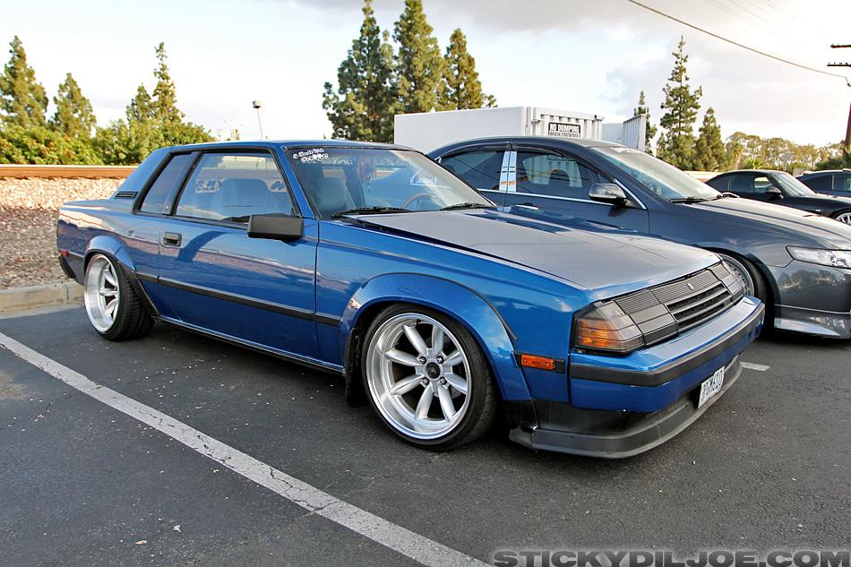 1984 Toyota Celica Gts Fuel Economy Hypermiling