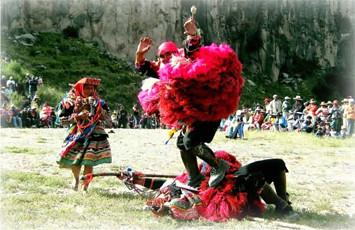 hermosa-danza-tupay-natural-canas-y-espinar-cusco