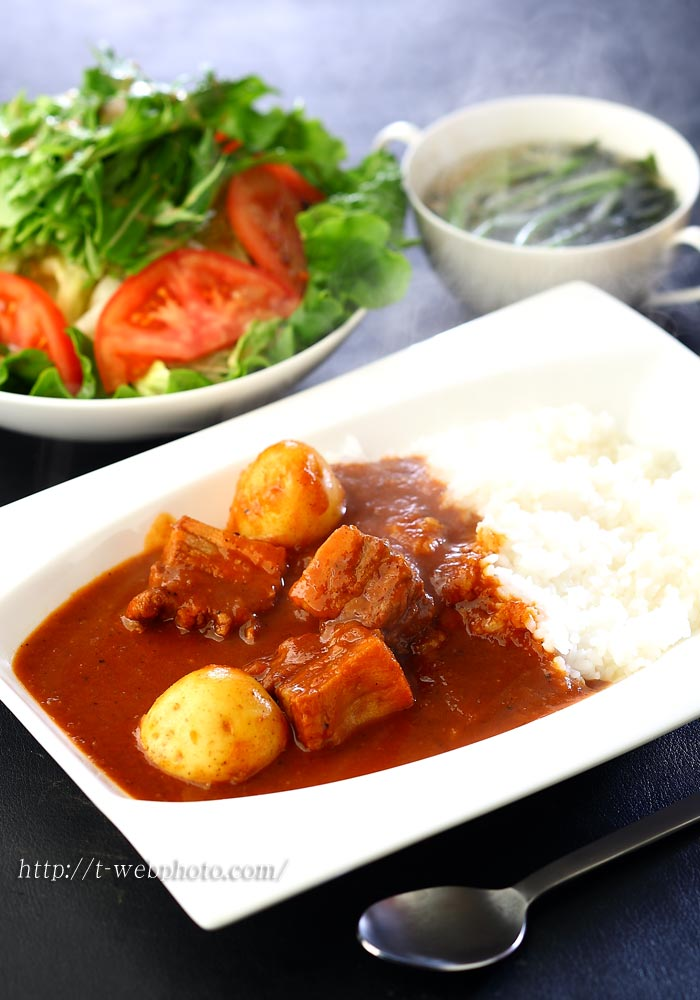 0127curry06