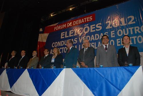 forum debadetes eleiçoes 2012 (28)