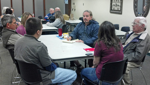 grassroots101 LC3