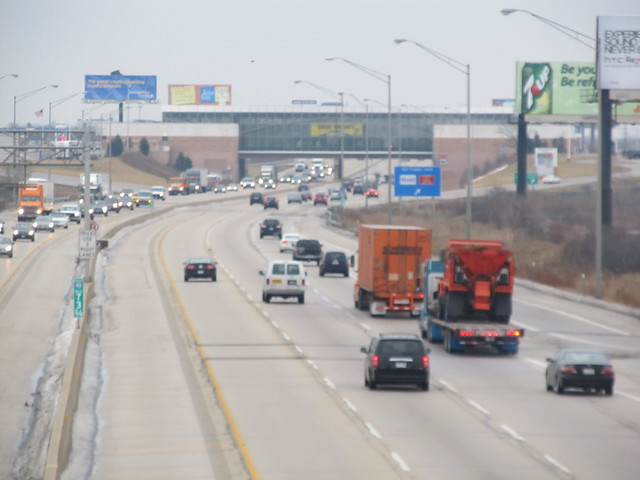 illinois tollway construction map with 6779199915 on 6779199915 moreover 2599982102 furthermore South Tri State Tollway I 294 Repair Projects likewise Article Details together with Plan Review Coordination Assistance Elgin Ohare West Bypass.
