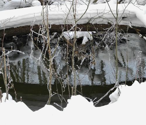 vinter_4