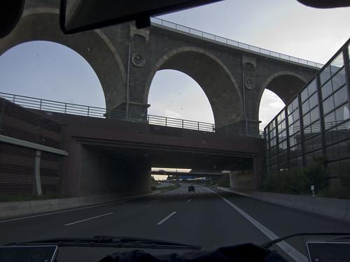 097 DE Road Trip