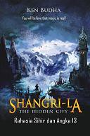 shangrila cover half-128x192
