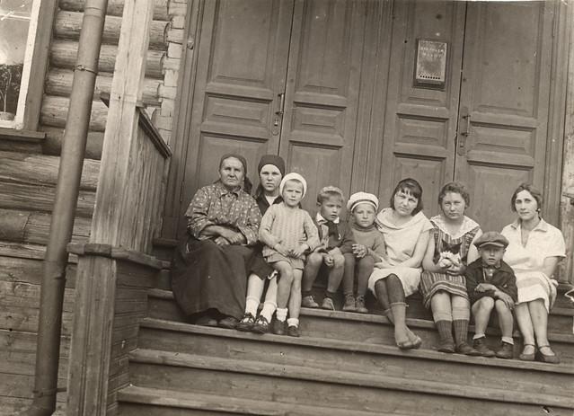 leningrad_1934