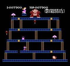DK-NES-3