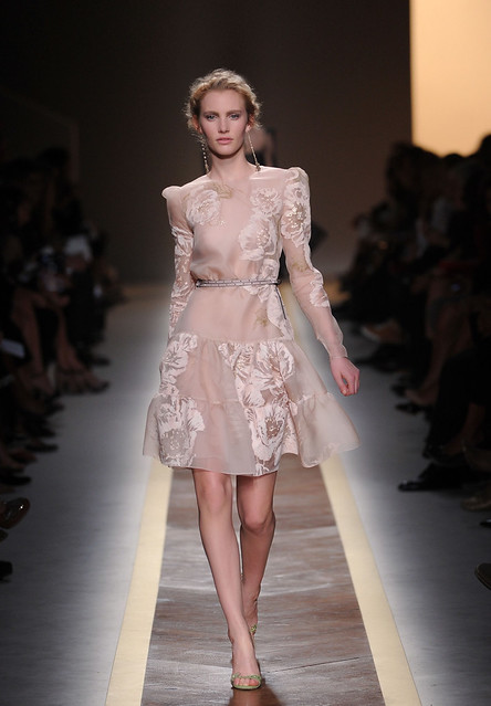 11696-ready-to-wear-spring-summer-2012