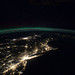 U.S. East Coast at Night (NASA, International Space Station, 01/29/12) by NASA's Marshall Space Flight Center