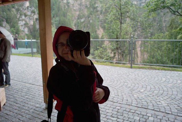 21.06.2009 - Neuschwanstein c - SDIM0223