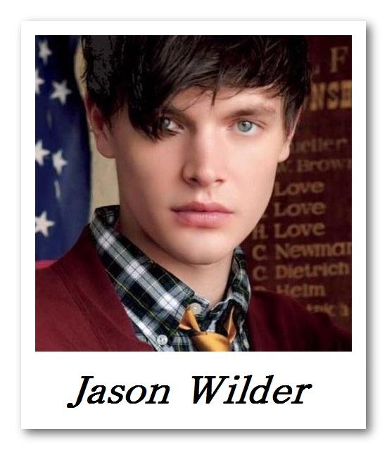BRAVO_Jason Wilder0050_FLASH REPORT SS2010 Catalog