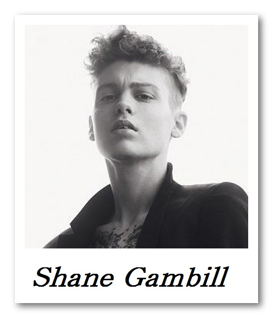 Image_Shane Gambill(New Madison)
