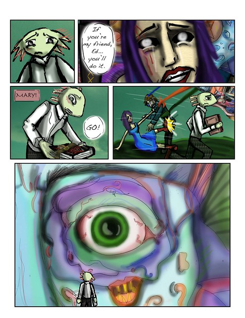Part12_Page_12