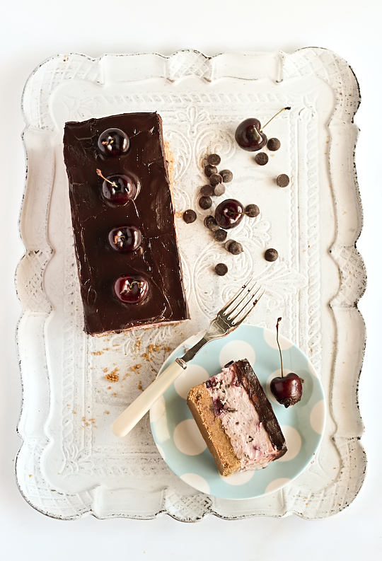cherry_choc_chip_cheesecake-5