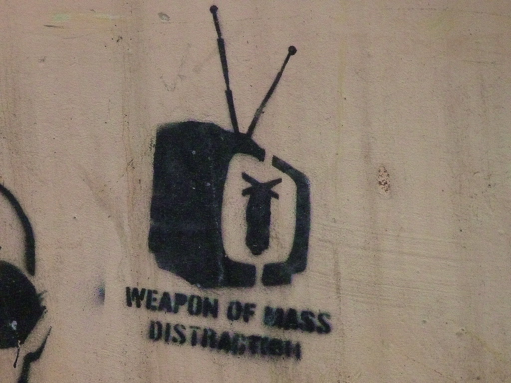 22-01-2012-weapon-of-mass-distraction
