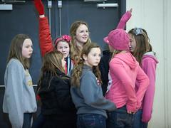 2012 Hartland Junior Winter Camp 052