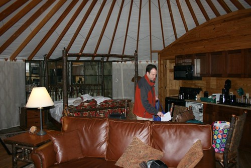Yurt2Jan2012
