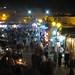 marrakech_0411