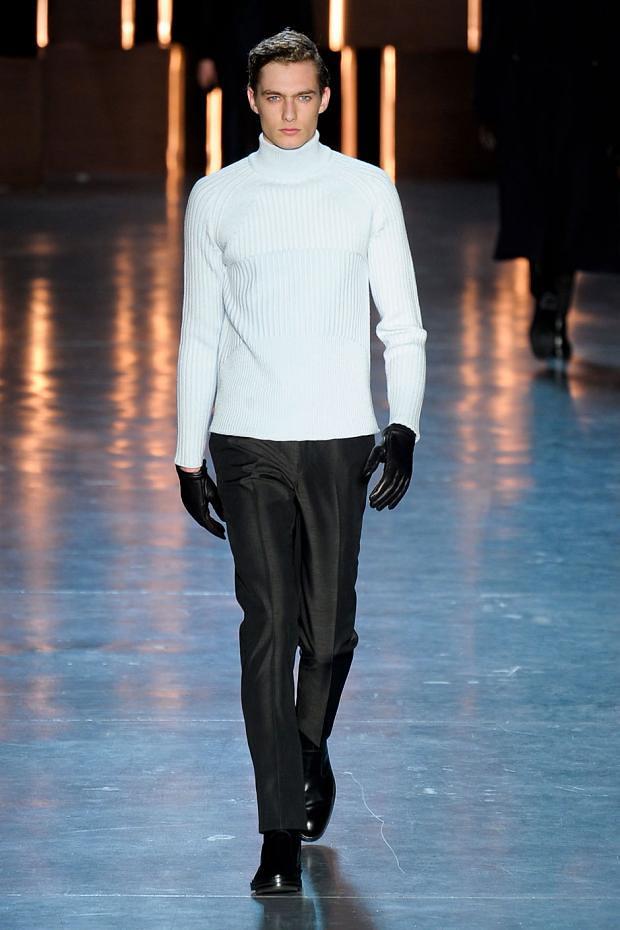 Duco Ferwerda3049_3_FW12 Milan Z Zegna(fashionising.com)