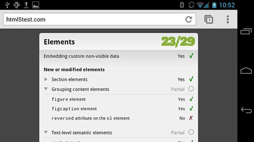 Screenshot_2012-02-08-10-52-19