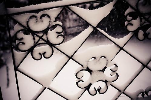 Storia di Neve 08