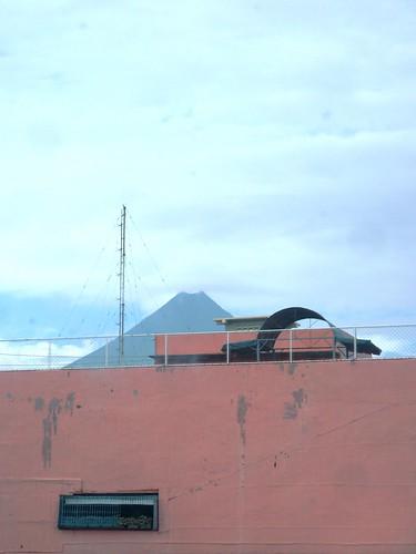Luzon-Legazpi -Ville (2)